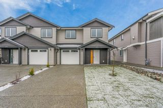 Photo 26: 453 Silver Mountain Dr in : Na South Nanaimo Half Duplex for sale (Nanaimo)  : MLS®# 863966