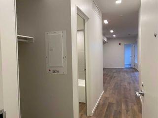 Photo 2: 204 377 Broadview Avenue in Toronto: North Riverdale Condo for lease (Toronto E01)  : MLS®# E5215904