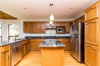 "Photo 6: 10546 GLENWOOD Drive in Surrey: Fraser Heights House for sale in ""Fraser Glen Heigbourhood"" (North Surrey)  : MLS®# R2273246"
