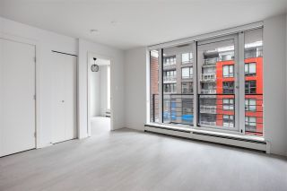 """Photo 5: 301 189 KEEFER Street in Vancouver: Downtown VE Condo for sale in """"Keefer Block"""" (Vancouver East)  : MLS®# R2532616"""