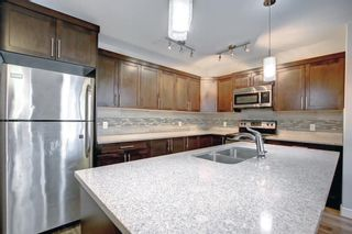 Photo 12: 208 Skyview Ranch Grove NE in Calgary: Skyview Ranch Row/Townhouse for sale : MLS®# A1151086