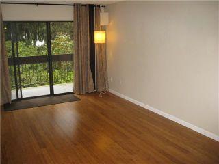 "Photo 19: 205 8820 NO 1 Road in Richmond: Boyd Park Condo for sale in ""APPLE GREEN PARK"" : MLS®# V853505"
