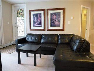 Photo 11: 110 1080 McConachie Boulevard in Edmonton: Zone 03 Condo for sale : MLS®# E4260025