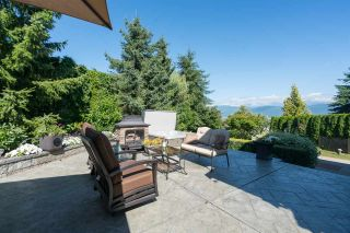 "Photo 4: 35917 STONECROFT Place in Abbotsford: Abbotsford East House for sale in ""Mountain meadows"" : MLS®# R2193012"