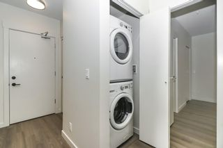 """Photo 17: 316 1012 AUCKLAND Street in New Westminster: Uptown NW Condo for sale in """"CAPITOL"""" : MLS®# R2542867"""