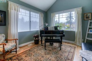 Photo 9: 7213 Austins Pl in SOOKE: Sk Whiffin Spit House for sale (Sooke)  : MLS®# 759341