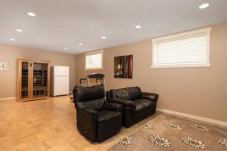 Photo 20: 32 Evergreen Row SW in Calgary: Evergreen Detached for sale : MLS®# A1062897