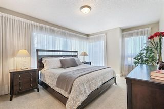 Photo 20: 1701 920 5 Avenue SW in Calgary: Downtown Commercial Core Apartment for sale : MLS®# A1139427