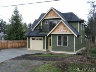 Photo 15: 9225 Basswood Rd in NORTH SAANICH: NS Airport House for sale (North Saanich)  : MLS®# 522693