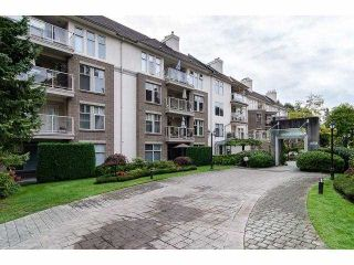 "Photo 3: # 402 15350 19A AV in Surrey: King George Corridor Condo for sale in ""Stratford Gardens"" (South Surrey White Rock)  : MLS®# F1308602"