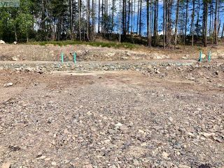 Photo 6: Lot 5 Irwin Rd in VICTORIA: La Westhills Land for sale (Langford)  : MLS®# 819560