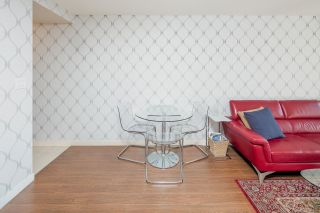 """Photo 14: 310 977 MAINLAND Street in Vancouver: Yaletown Condo for sale in """"YALETOWN PARK III by Wall Financial"""" (Vancouver West)  : MLS®# R2241322"""