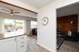 Photo 21: 6 270 Evergreen Rd in : CR Campbell River Central Row/Townhouse for sale (Campbell River)  : MLS®# 882117
