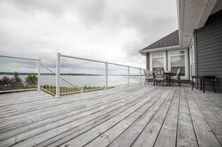 Photo 26: 809 Shore Road in Sydney Mines: 205-North Sydney Residential for sale (Cape Breton)  : MLS®# 202119674