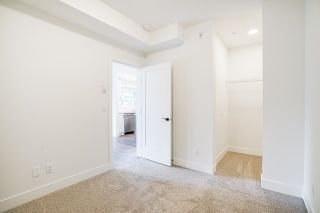 Photo 21: 304 33568 GEORGE FERGUSON Way in Abbotsford: Central Abbotsford Condo for sale : MLS®# R2607741