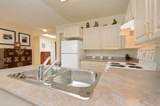 Photo 4: 301 1485 Garnet Rd in VICTORIA: SE Cedar Hill Condo for sale (Saanich East)  : MLS®# 789659