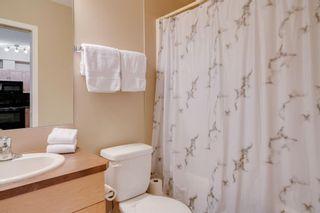 Photo 19: 2424 115 PRESTWICK Villas SE in Calgary: McKenzie Towne Apartment for sale : MLS®# A1095465