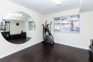 """Photo 14: 24034 109 Avenue in Maple Ridge: Cottonwood MR House for sale in """"KANAKA VIEW ESTATES"""" : MLS®# R2433766"""