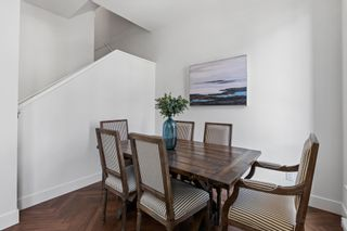 """Photo 13: 65 15828 27 Avenue in Surrey: Grandview Surrey Townhouse for sale in """"Kitchner II"""" (South Surrey White Rock)  : MLS®# R2594481"""