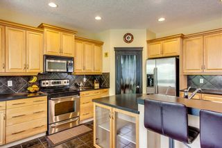 Photo 19: 214 CRANLEIGH View SE in Calgary: Cranston Detached for sale : MLS®# C4300706