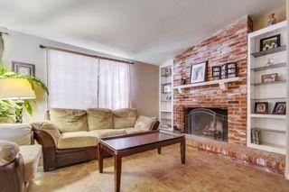 Photo 10: LEMON GROVE House for sale : 3 bedrooms : 2613 Nida