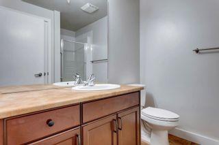 Photo 30: 305 10028 119 Street in Edmonton: Zone 12 Condo for sale : MLS®# E4262877