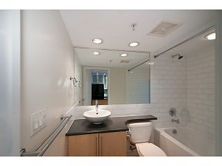 "Photo 15: 907 1225 RICHARDS Street in Vancouver: Downtown VW Condo for sale in ""Eden"" (Vancouver West)  : MLS®# V1086819"