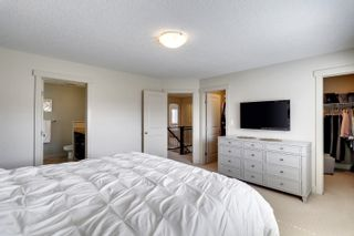 Photo 25: 718 CAINE Boulevard in Edmonton: Zone 55 House for sale : MLS®# E4248900