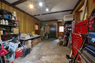 Photo 16: 8100 ALDERWOOD Road in Halfmoon Bay: Halfmn Bay Secret Cv Redroofs House for sale (Sunshine Coast)  : MLS®# R2551203
