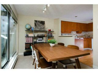 Photo 3: # 3 1019 GILFORD ST in Vancouver: West End VW Condo for sale (Vancouver West)  : MLS®# V1007087