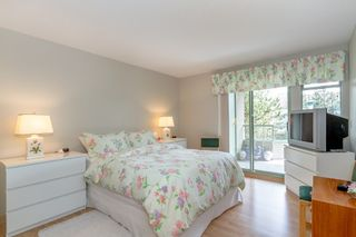 Photo 6: # 414 6735 STATION HILL CT in Burnaby: South Slope Condo for sale (Burnaby South)  : MLS®# V1056659
