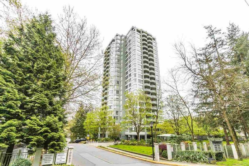 FEATURED LISTING: 2303 - 10082 148 Street Surrey