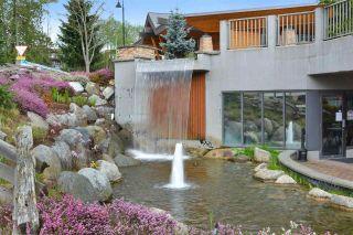 "Photo 18: 309 6460 194 Street in Surrey: Clayton Condo for sale in ""Waterstone"" (Cloverdale)  : MLS®# R2587671"