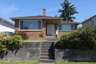 Photo 18: 1563 E 59TH Avenue in Vancouver: Fraserview VE House for sale (Vancouver East)  : MLS®# R2589048