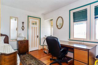 Photo 28: 404 SOMERSET Street in North Vancouver: Upper Lonsdale House for sale : MLS®# R2470026