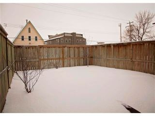 Photo 26: 44 GLOROND Place: Okotoks House for sale : MLS®# C4045280