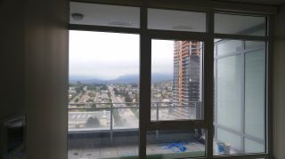 """Photo 7: 1705 4485 SKYLINE Drive in Burnaby: Brentwood Park Condo for sale in """"ALTUS AT SOLO DISTRICT"""" (Burnaby North)  : MLS®# R2443483"""