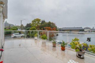 Photo 20: 9829 Spruce St in Chemainus: Du Chemainus House for sale (Duncan)  : MLS®# 886744