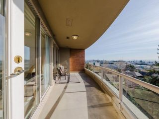 Photo 15: 701 6888 STATION HILL DRIVE in Burnaby: South Slope Condo for sale (Burnaby South)  : MLS®# R2550847