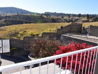 Photo 31: 56 ARROWSTONE DRIVE in : Sahali House for sale (Kamloops)  : MLS®# 131279