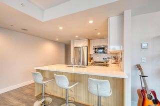 Photo 19: 202 519 Riverfront Avenue SE in Calgary: Downtown East Village Apartment for sale : MLS®# A1050754