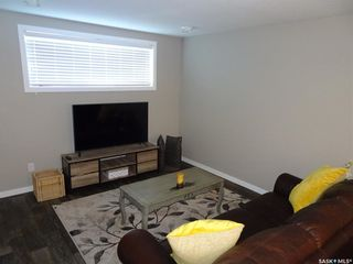 Photo 9: 39 4850 Harbour Landing Drive in Regina: Harbour Landing Residential for sale : MLS®# SK779679