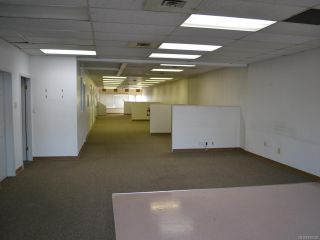 Photo 5: 470 Trans Canada Hwy in DUNCAN: Du West Duncan Mixed Use for sale (Duncan)  : MLS®# 830902