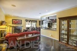 Photo 2: DOWNTOWN Condo for rent : 2 bedrooms : 701 Kettner #135 in San Diego