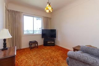 Photo 18: 1542 Oak Park Pl in Saanich: SE Cedar Hill House for sale (Saanich East)  : MLS®# 844259