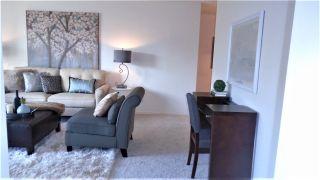 Photo 3: 803 10175 114 Street in Edmonton: Zone 12 Condo for sale : MLS®# E4228692