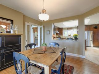 Photo 16: 6749 Welch Rd in : CS Martindale House for sale (Central Saanich)  : MLS®# 875502