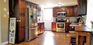 Photo 4: 3 Derby Street in Amherst: 101-Amherst,Brookdale,Warren Residential for sale (Northern Region)  : MLS®# 202015117