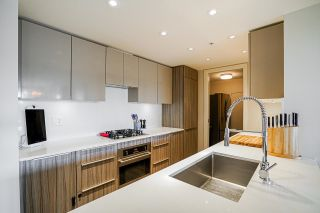 Photo 4: 312 1588 E HASTINGS Street in Vancouver: Hastings Condo for sale (Vancouver East)  : MLS®# R2598682