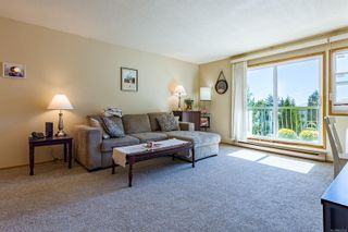 Photo 6: 312 178 Back Rd in : CV Courtenay East Condo for sale (Comox Valley)  : MLS®# 855720